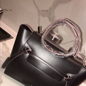 Celine Bag PRICE IS NEGOTIABLE